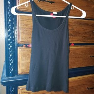Divide by H&M tank top